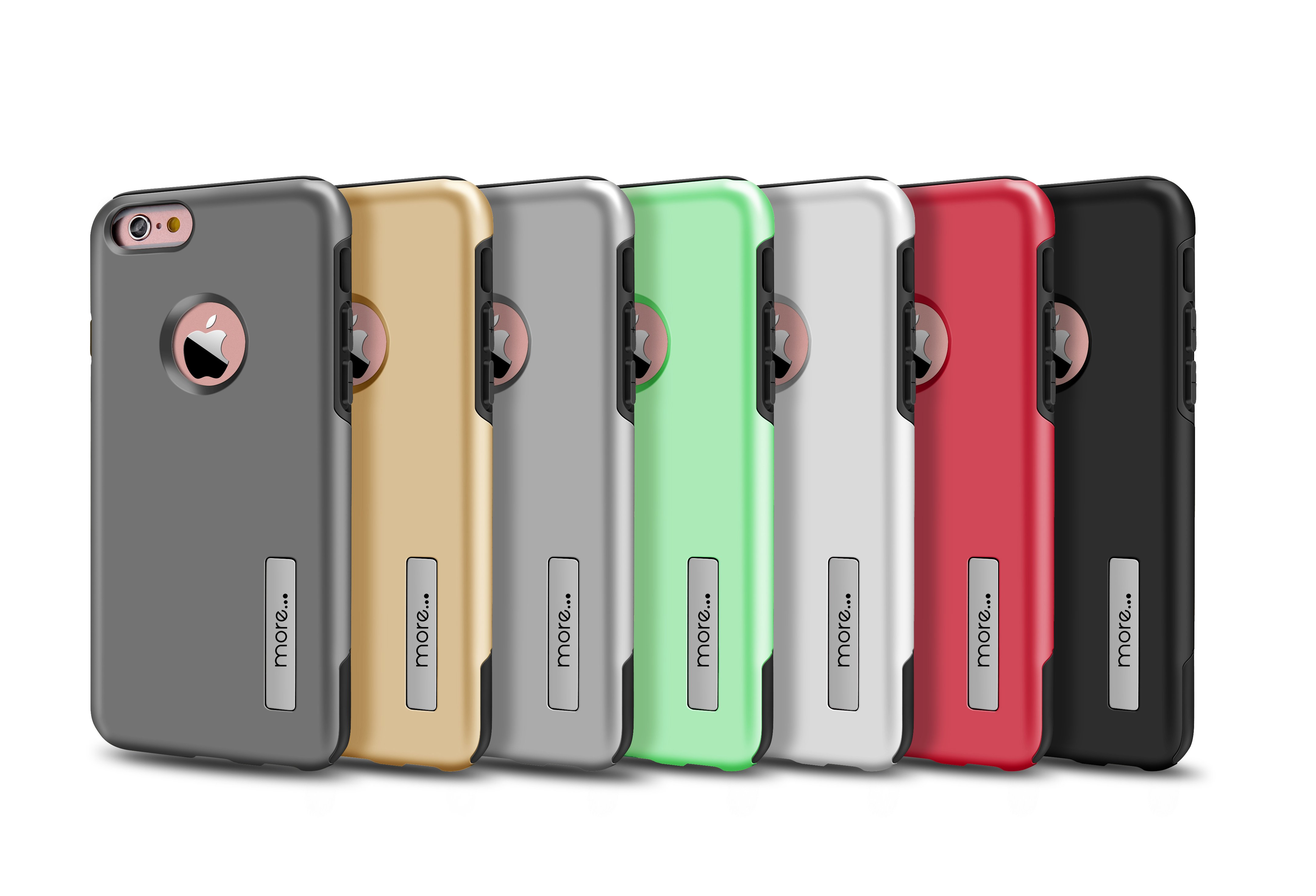 Best iPhone 6s Rugged Case